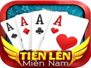 Game bài _ TLMN