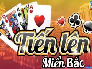 Game bài _ TLMB
